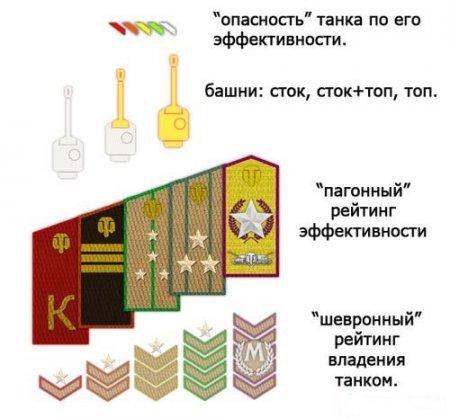 olenemer-skachat-dlya-wot