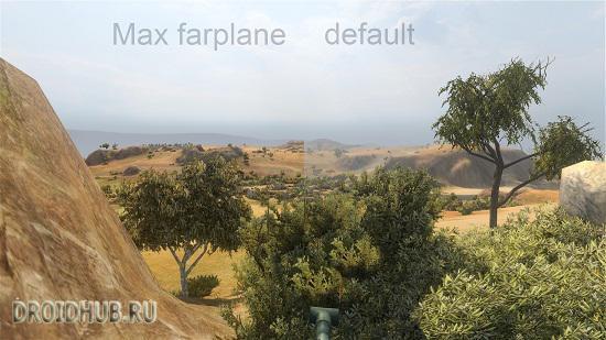 MaxFarplane