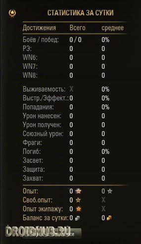 ЯСЕН1
