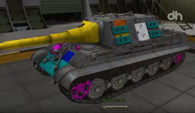 zone-damage-in-color-