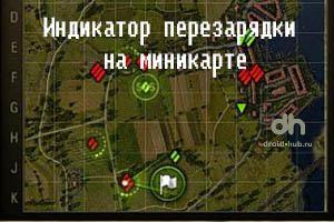 1390317678_2
