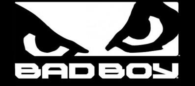 badboy 78 mod pack