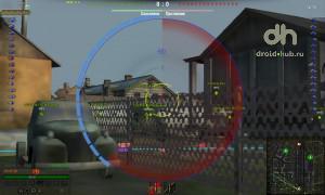 shot_067