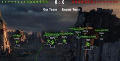 mod-rentgen-dlya-world-of-tanks