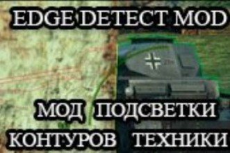 1431942893_170-113