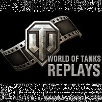 Как залить replay на сайт wotreplays.ru