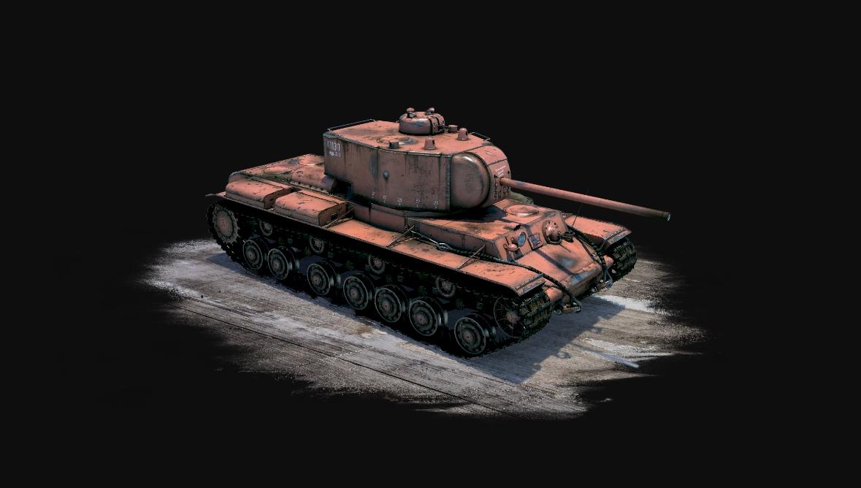 Т-150 - ТТ 6 уровня СССР WOT