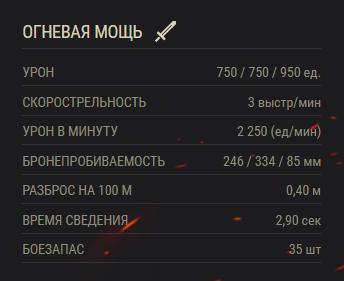 орудие VK 72.01(K)