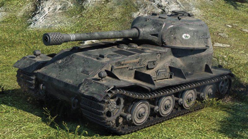 VK 72.01(K)