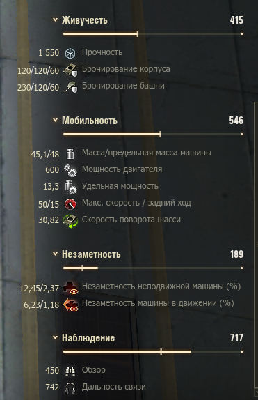 wz-111-tth