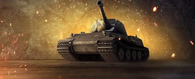 Какой прем танк 8 уровня в World of tanks купить для фарма в 2019 году