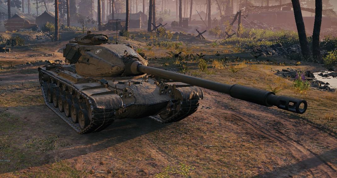 world tanks лучший тт 8 уровня