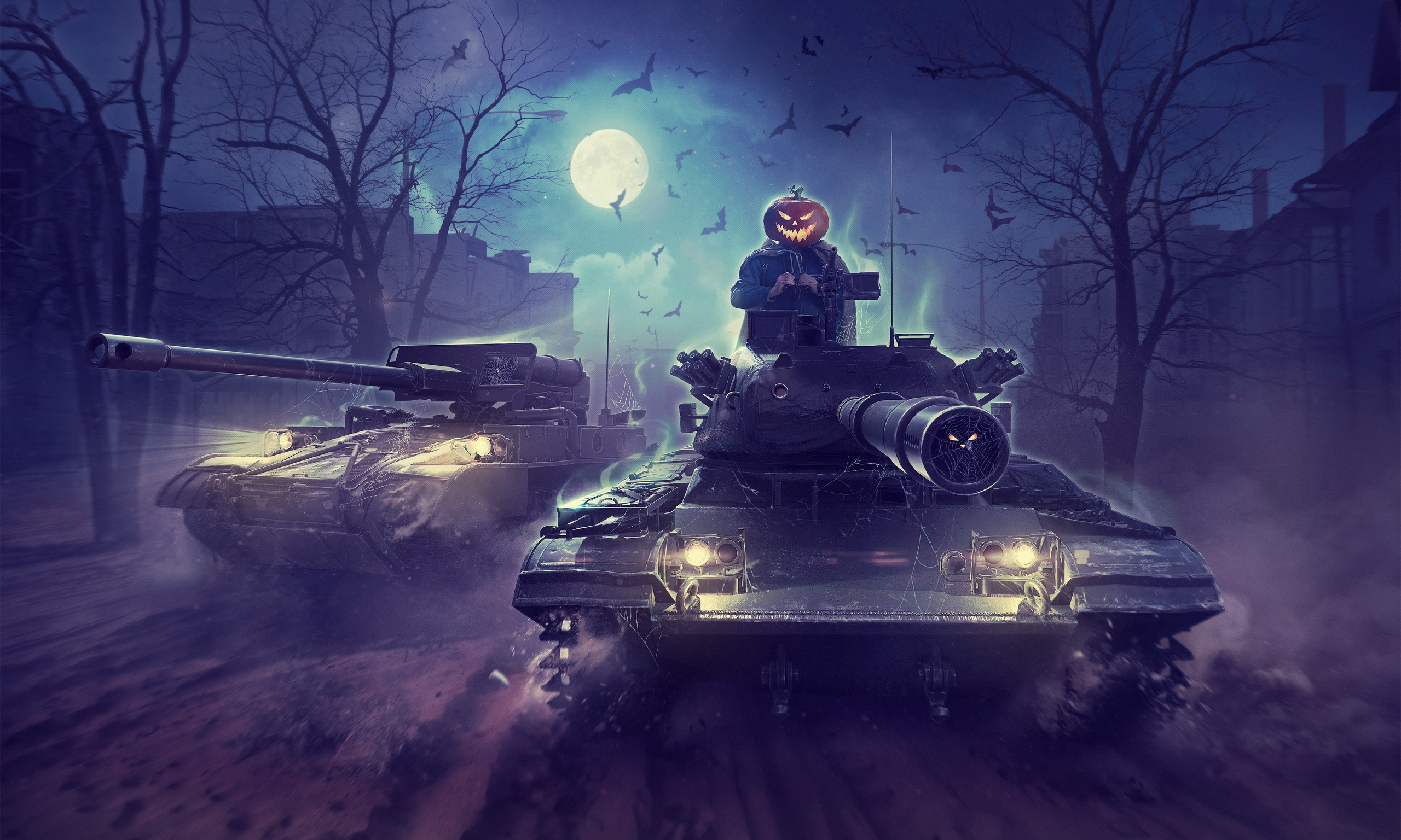 Как получить Twitch Prime Джульетт для World of Tanks за 5 минут  [10 пакет]