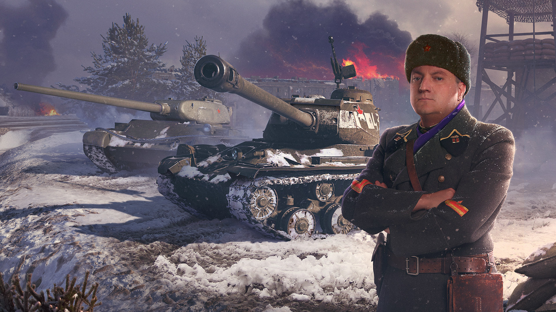 Как получить Twitch Prime Кило для World of Tanks за 5 минут [11 пакет] +подарки ветеранам (набор)