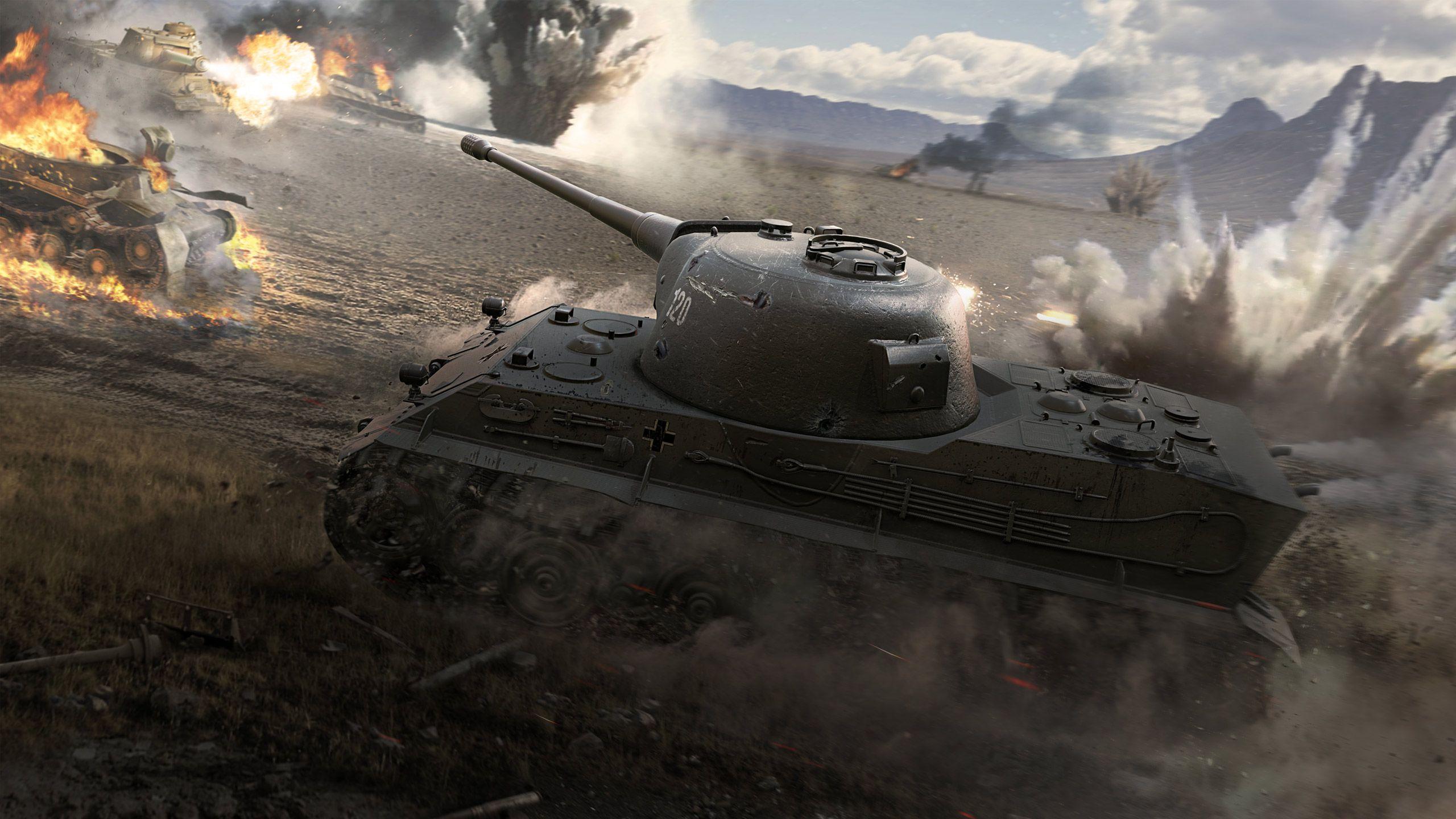 Почему эти прем танки самые популярные?🔝8 уровень