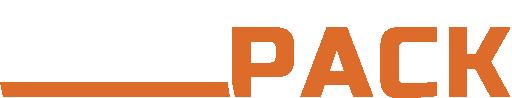Wotpack.ru - игры, новости, гайды, прохождения