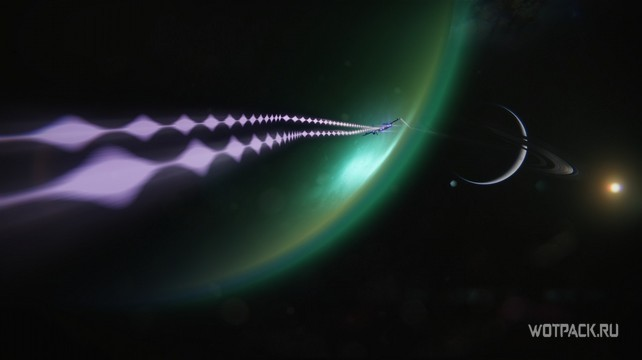 Destiny 2: Где найти новое публичное событие «Контакт» на Титане и как его выполнить?