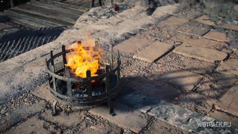 Assassin's Creed: Valhalla – Книга Пиявки в огне