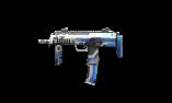 MP7 WINTER SPORT