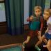 The Sims 4: как получить двойню, тройню и другие многоплодные беременности