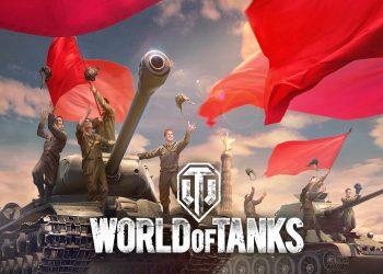 Планы разработчиков world of tanks на май-июнь
