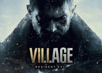 Resident Evil 8 Village недостатки