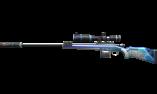 M40 WINTER TRACK