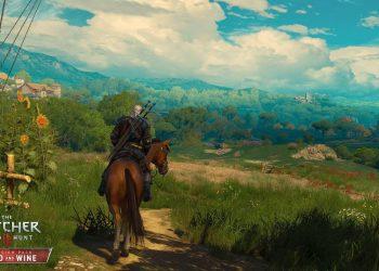 Ведьмак 3: DLC: Кровь и Вино(Квест-Винные войны:Бельгаард) - YouTube