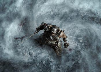 Skyrim 10 главных заблуждений, о которых не знают многие игроки