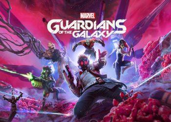 Marvel's Guardians of the Galaxy Гайд по сюжетным выборам. Все последствия решений